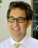 Jim Hurlbutt